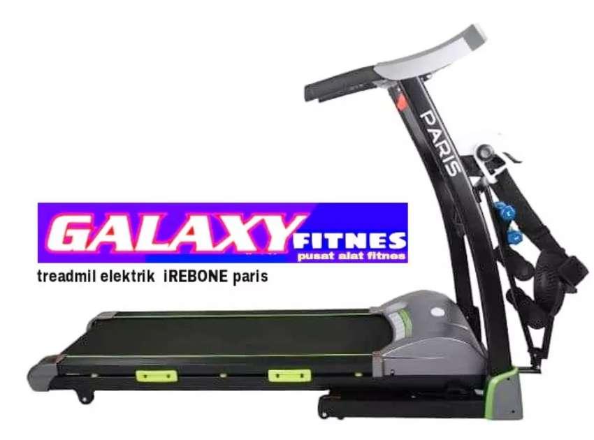 Grosir Alat Olahraga Galaxi Fitnes No Iklan 88121209 Olahraga