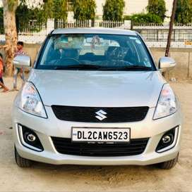 Swift Used Cars For Sale In Delhi Olx In