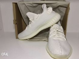 c716ff5b7d4 Adidas yeezy boost - New and used for sale in Makati