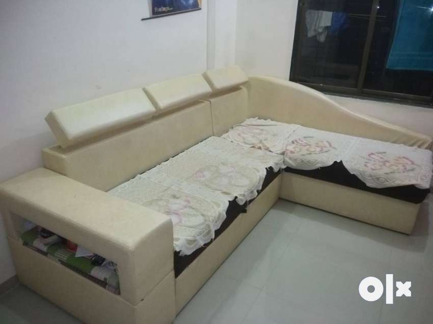 Groovy Sofa Cam Bed Beds Wardrobes 1223224635 Gmtry Best Dining Table And Chair Ideas Images Gmtryco