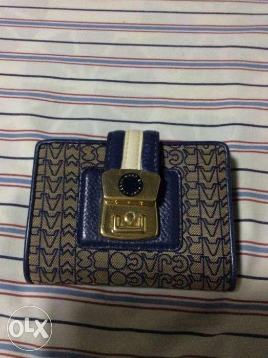 4ec7ee25d3 preloved Marc Jacobs wallet in Iloilo City, Iloilo | OLX.ph