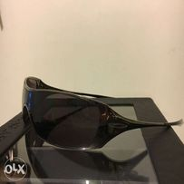 fe2643520d Oakley sunglasses - New and used for sale in Metro Manila (NCR) - OLX.ph