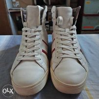 b44ba2a2f Zara shoes - View all ads available in the Philippines - OLX.ph