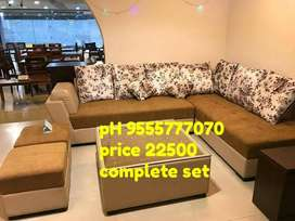 Super Used Sofa Dining For Sale In Delhi Olx Caraccident5 Cool Chair Designs And Ideas Caraccident5Info