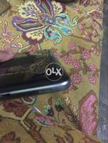 Tab 3 without sim good android tab new condition
