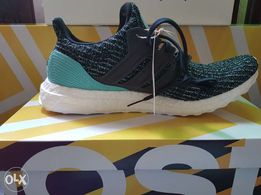 84cba5e6c92e4 Adidas ultra boost - View all ads available in the Philippines - OLX.ph