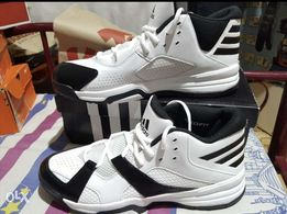 b8a89ad03f782f Jordan basketball shoes - View all ads available in the Philippines ...