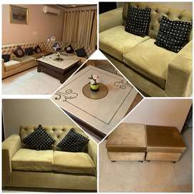Super Marble Dining Table Used Sofa Dining For Sale In Delhi Olx Caraccident5 Cool Chair Designs And Ideas Caraccident5Info