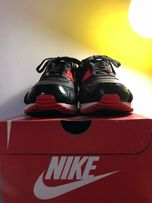 9e2b801bb6 Air max 90 infrared - New and used for sale in Metro Manila (NCR ...