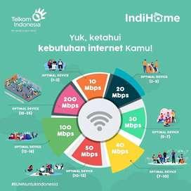 Daftar Cari Jasa Lowongan Kerja Terbaru Di Jakarta D K I Olx Co Id