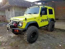 Jimny - Jual Beli Mobil Bekas Murah di Bali - OLX.co.id