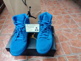 2052658ab1db Blue suede - View all ads available in the Philippines - OLX.ph