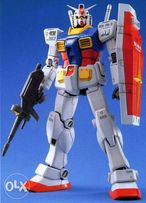 ed048599a34 Gundam gunpla - View all ads available in the Philippines - OLX.ph