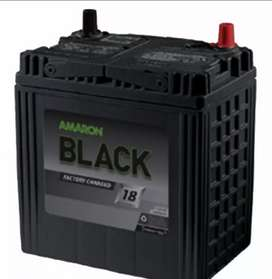 Used Car Batteries For Sale >> Used Car Battery For Sale In Delhi Second Hand Spare Parts