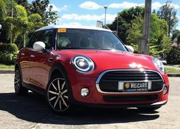 Mini Cooper New And Used Cars And Sedan For Sale In The