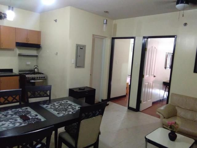 2 Bedroom Condo For In Davao City Downtown Area