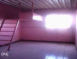 Room For Rent Tondo