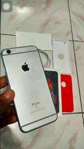 for sale iphone 6s