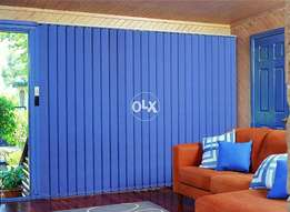 Office WindowBlinds , Wallpaper,Flooring Available At WholeSale Price