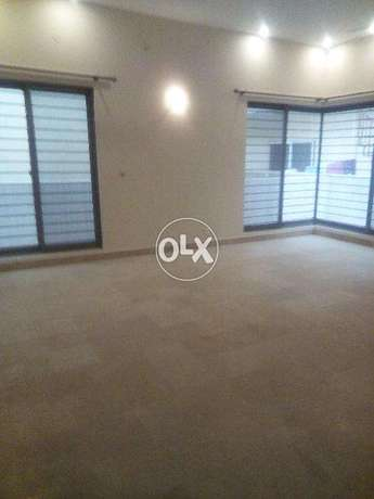 2 room brand new 10 marla upper portion for rent in bahria ph 5