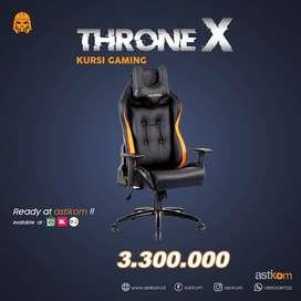 8400 Kursi Gaming Bali Terbaik