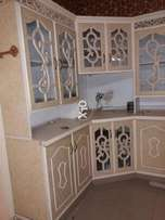 Full furnished and beautiful different 5 marla Portions in Sabzazar