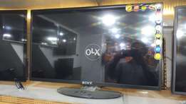 "Sony 32"" 3D KDL-32X9000 ANDROID"