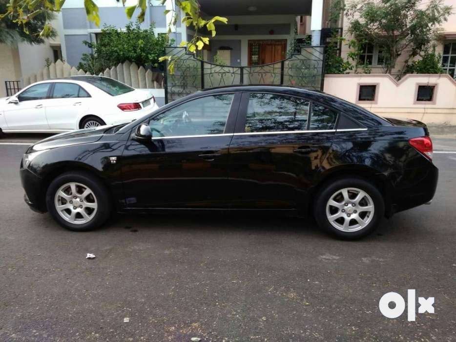 Chevrolet Cruze Olx Cars In Bangalore Get Upto 10 Discount