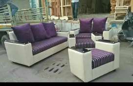 Cool 7 Seater Sofa Sets In Nampally Free Classifieds In Nampally Beatyapartments Chair Design Images Beatyapartmentscom