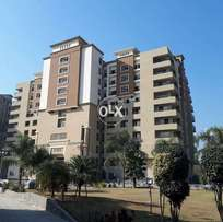 2 Bed Luxury Apartment, Zarkon Heights G-15 Islamabad