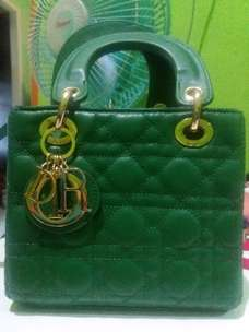 tas dior mini import