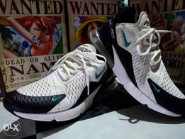 2fa42e079055 Nike oem - View all ads available in the Philippines - OLX.ph