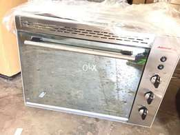 Baking and Grilling Oven at factory Price with Warranty NEW