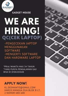 Olx Jakarta Utara Loker