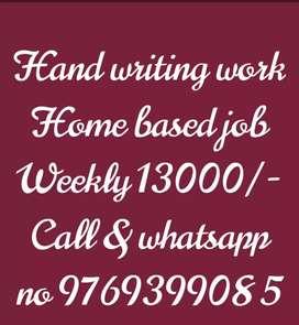 Writing Jobs Jobs In Hyderabad Job Vacancies Openings In Hyderabad Olx