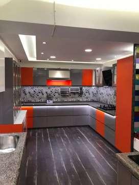 Kitchen Furniture In Madhya Pradesh Olx In