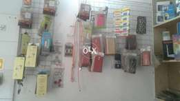 mobile phone shop rent ichra