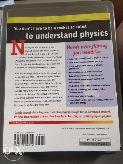 Calculus Math Book
