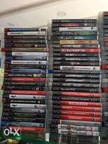 Ps3 best gmz ever in good price only at MY GAMES !