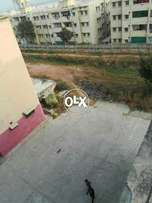 D tape G11/3 Islamabad For REnt