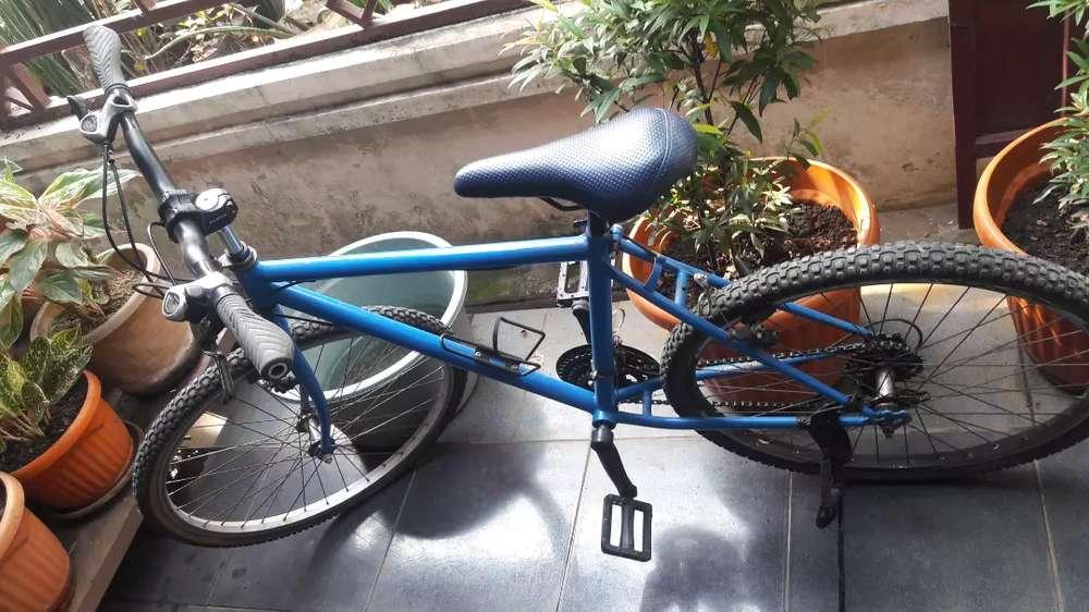 Sepeda Jadul Modif Enak Dipakai Sepeda Aksesoris 785740060