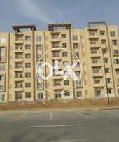 2 Bed Beautiful Luxury Apartment For Sale At Affordable Bahria Town