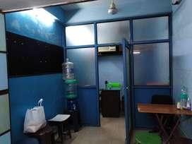 Dalhousie Office Rent In Kolkata Free Classifieds In Kolkata Olx