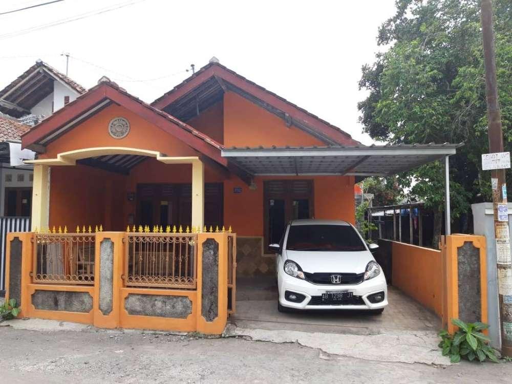 5 Disewakan Rumah Apartemen Murah Di Indonesia Olx Co Id