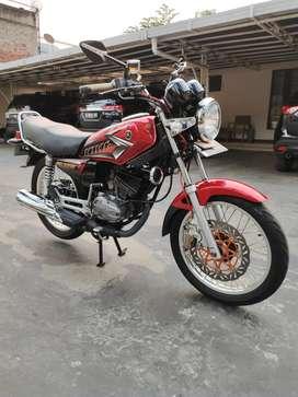 Rx King Motor Di Jakarta Barat Murah Dengan Harga Terbaik