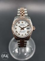 ea0079837cc Rolex datejust - View all ads available in the Philippines - OLX.ph