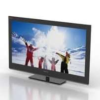 1930220af 50 inch smart android imported led tv at lowest price All sizes ...