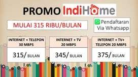 Indihome Di Aceh D I Olx Murah Dengan Harga Terbaik Olx Co Id