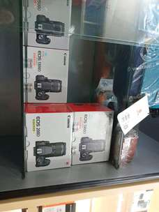 1300d camera canon cicil 10% dp