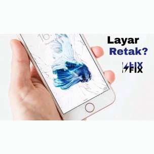 LCD OR BATTERY replacement and smartphone repair